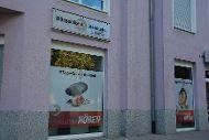 Hörgeräte Reichel II GmbH&CoKG