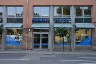 Hörgeräte Zentrum