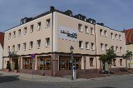 Hotel Mehl e.K.