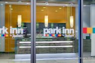 Park Inn by Radisson Neumarkt