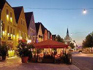 Hotel Lehmeier***