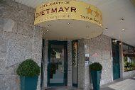 Hotelgasthof Dietmayr***