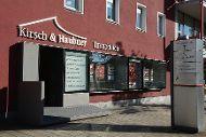 Kirsch & Haubner Immobilien