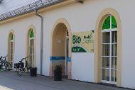 Biomarkt Dinkelähre GbR