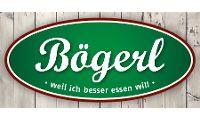 Metzgerei Bögerl