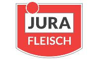 JURA-Fleisch GmbH