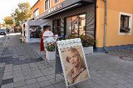 Brigitte Karl Cosmetic Parfümerie