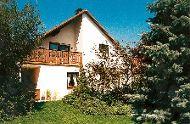 Gästehaus Walkmühle