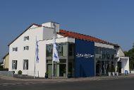 Jura Reifenservice GmbH