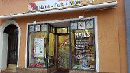 Avita Studio Nails - & Mehr