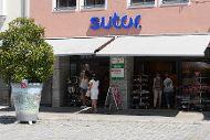 Sutor Schuh GmbH