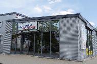 Autoladen Neumarkt GmbH &Co KG