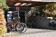 Der Rennradladen Omlor