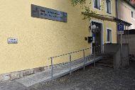 Sing-und Musikschule der Stadt Neumarkt i.d.Opf.