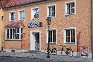 Rathaus IV - Bürgerhaus Neumarkt