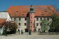 Pfalzgrafenschloss