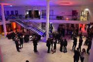 Cineplex Neumarkt