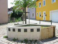 Spitalbrunnen