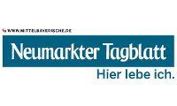 Www Neumarkter Tagblatt