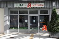 Jura-Apotheke