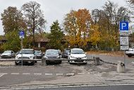 Parkplatz Dr.-Grundler-Straße 2
