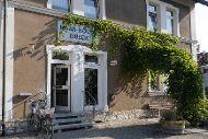 Haar-House Eibeck