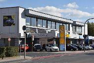 Autohaus Schielein