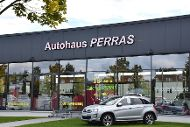 Autohaus Perras