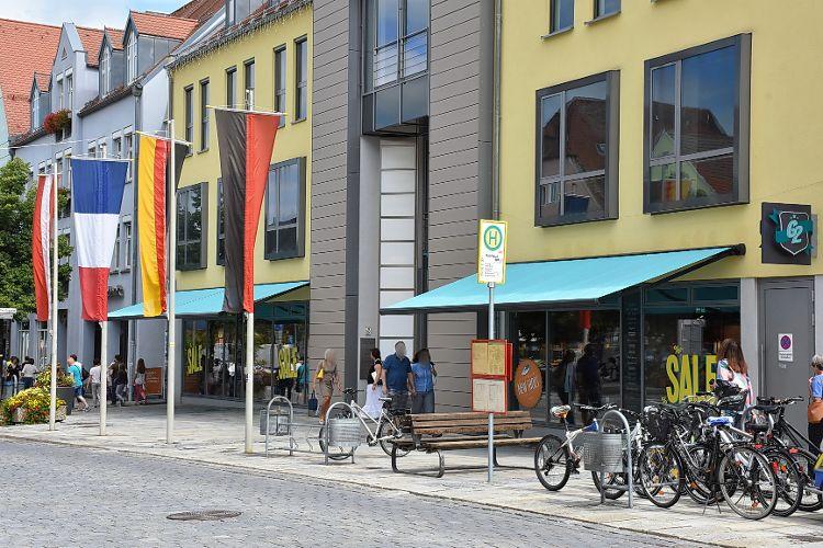Rathaus III