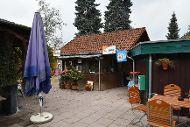 Jura Zoo