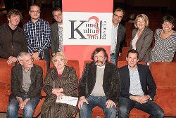 K3 haucht dem Bavaria-Kino wieder neues Leben ein