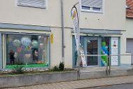 heliumballonprofi.de